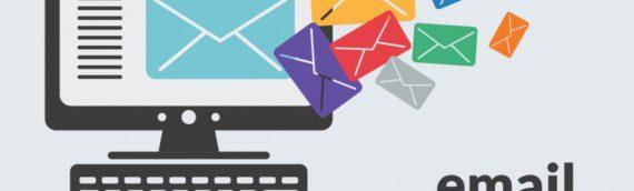 Pasos para una newsletter efectiva